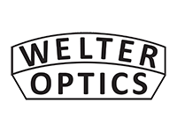 Welter Optics